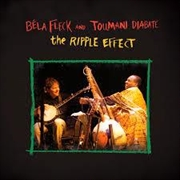 Ripple Effect | Vinyl