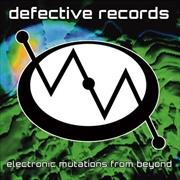 Electronic Mutations From Beyo | Vinyl