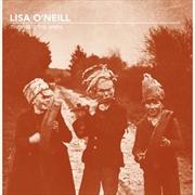 Wren The Wren | Vinyl