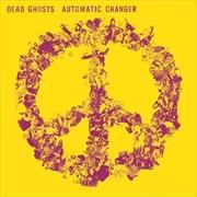 Automatic Changer | Cassette