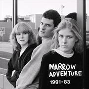 1981-83 | Cassette
