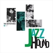 Jazzhound | Cassette