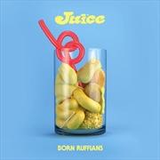 Juice | CD