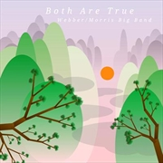 Both Are True | CD