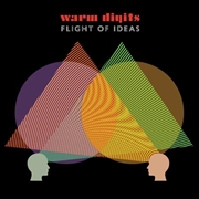 Flight Of Ideas | CD
