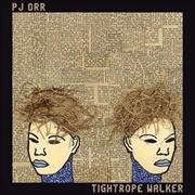 Tightrope Walker | CD