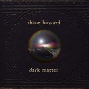 Dark Matter | CD