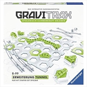 Gravitrax Tunnels   Toy