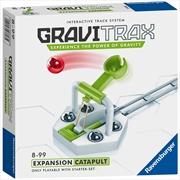 Gravitrax Hammer   Toy