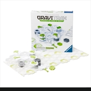Gravitrax Building   Toy