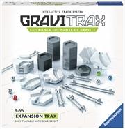 Gravitrax Trax   Toy