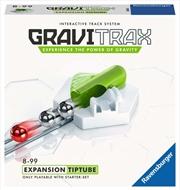 Gravitrax Tiptube   Toy