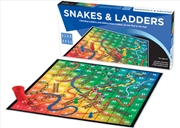 Snakes And Ladders Game | Merchandise