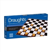 Draughts Game | Merchandise