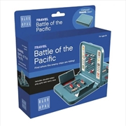 Travel Battle Of The Pacific | Merchandise