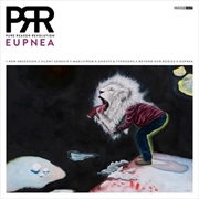 Eupnea | CD