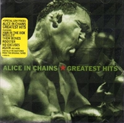 Greatest Hits - Gold Series | CD