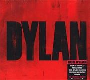 Dylan - Gold Series | CD
