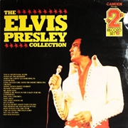 Elvis Movies - Gold Series | CD