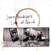 Live At Sine-E - Gold Series | CD