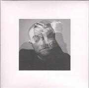 Circles | Vinyl