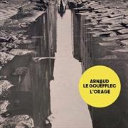 L'Orage | Vinyl