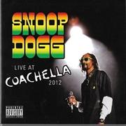 Live At Coachella 2012 | CD