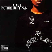 Picture My Pain | CD