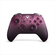 Xbox Wireless Controller – Phantom Magenta Special Edition | XBox One