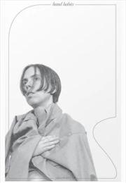 Placeholder | Cassette