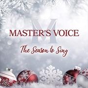 Season To Sing | CD