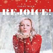 Rejoice | CD
