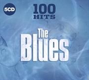100 Hits - Blues | CD