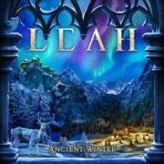 Ancient Winter | CD