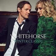 Whitehorse Winter Classic | Vinyl