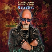 Celestial | Vinyl