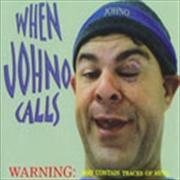 When John Calls | CD