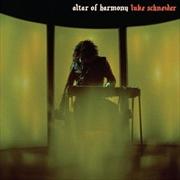 Altar Of Harmony | Vinyl