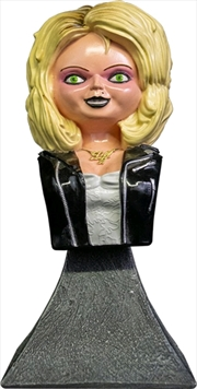 Child's Play 4: Bride of Chucky - Tiffany Mini Bust | Merchandise