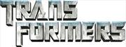 Transformers - Nano Vehicle 5-pack | Merchandise