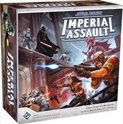 Star Wars Imperial Assault   Merchandise