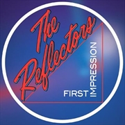 First Impression | CD