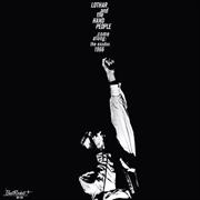 Come Along - The Exodus 1966 | CD