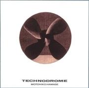 Technodrome | CD