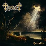 Hereafter | CD