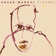 Figures   Vinyl