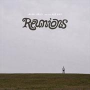 Reunions | CD