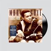 Ladies Man | Vinyl