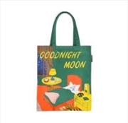 Goodnight Moon Tote Bag | Apparel