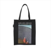 Handmaid's Tale Tote Bag | Apparel